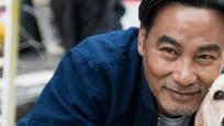 Ünlü aktör ve film yapımcısı Simon Yam'a bıçaklı saldırı