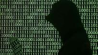 Siber saldırıların maliyeti 2 trilyon doları aşacak