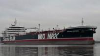 İngiltere'de tanker krizinde Rus müdahalesi şüphesi
