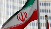 İran'dan 'yabancı ülke casuslarını gözaltına aldık' açıklaması
