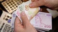 Bankalardan 6 ay ertelemeli tatil kredisi!