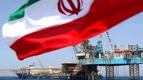 İran etkisiyle petrol fiyatları yükseldi