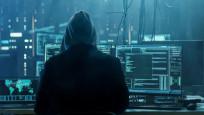Dark Web'te bitcoinle para aklama rekor düzeyde