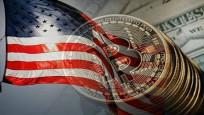 Kripto paralar ABD finansal sistemine darbe vuruyor