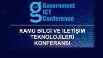 Kamu Bilgi ve İletişim Teknolojileri Konferansı