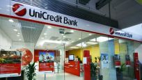 UniCredit 10 bin kişiyi işten çıkarmayı planlıyor