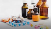 Klasik ilaçların yerine takviye edici gıdalar geliyor