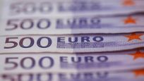 Ülkeye geri dönene 6 bin 500 euro teşvik verilecek