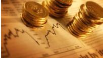 Altın Fed toplantısı öncesi boğaların frene basması ile düştü