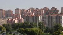 TOKİ'den dar gelirliye 280 bin konut