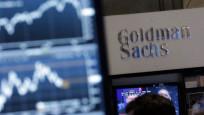 Goldman, riskten korunmak için yeni tavsiye etti