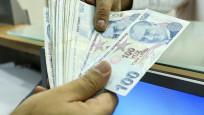 Yurtdışı borçlanmasını daha ucuza yapmak için son çağrı
