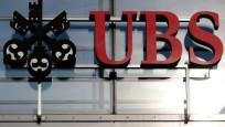 İsviçre'nin en büyük bankası şaşırttı