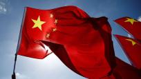 Çin,'Fortune 500' listesinde 129 şirketle lider oldu