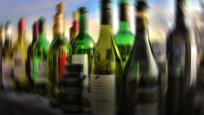 En pahalı alkol sıralamasında Türkiye ikinci