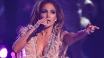 Jennifer Lopez Türklere 'abartmayın' dedi!