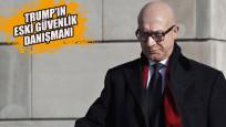 Bijan Kian, Türkiye adına yasa dışı lobicilikten suçlu bulundu
