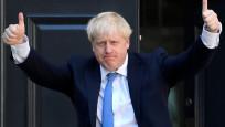 İşte Boris Johnson'ın soyağacı...