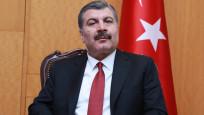 e-Nabız'da hayatı kolaylaştıracak yenilikler