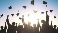 En iyi üniversiteler açıklandı