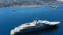 Dünyanın en zengin iş adamı Bodrum'a yatırıma hazırlanıyor