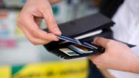 Kredi kartında temassız ödeme limiti 120 liraya çıkacak