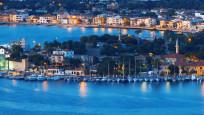Türkiye'de ucuza tatil yapabileceğiniz en iyi 10 yer