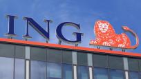 ING Türkiye, Mastercard ile cep telefonlarını POS'a dönüştürdü