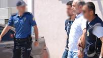 Pendik'te dehşet yaşatan baklavacıların ifadesi ortaya çıktı
