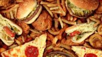 İşte kalbin düşmanı 8 sağlıksız besin