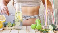 İşte obeziteyi önleyen 10 mucizevi besin!