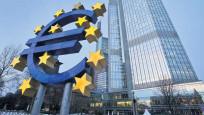 ECB: Yeni teşvik paketi beklentileri aşacak