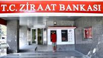 Ziraat Bankası korkudan Venezuela Merkez Bankası'na hizmeti durdurdu
