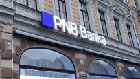 O banka batıyor! ECB PNB Banka'nın tasfiyesini istedi