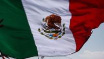 Meksika Merkez Bankası 5 yıl sonra ilk kez faiz indirdi