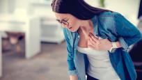 Kalp krizi riski neden sıcaklarda artar? İşte yanıtı