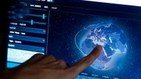 Global internet kullanım raporu açıklandı...