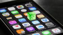 WhatsApp kullananlara müjde! İki önemli özellik