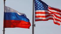 Rusya, ABD tahvili yatırımlarını 1 milyar dolar azalttı