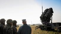 Rus Senatör: ABD, Polonya'ya güçlerini sevk ederse, cevap verme hakkımız var