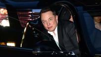 Elon Musk Mars'a nükleer bomba atılmasını savundu