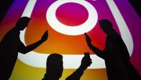 Instagram, kullanıcılarına sahte içerikleri işaretleme işlevi sunacak