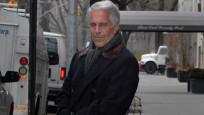 Cezaevinde intihar eden milyarder Epstein'a 100 milyon dolarlık dava