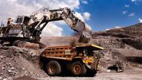 Enerji ve Tabii Kaynaklar Bakanlığı, 1102 maden sahası ihalesini erteledi