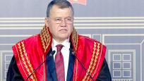 Yargıtay Başkanı Cirit'ten adli yıl açılış töreni eleştirilerine yanıt