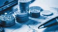 Küresel yatırımlar son 9 yılın en düşük seviyesinde