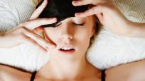İşte öğle uykusunun beyne etkileri