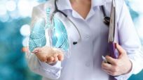 İşte akciğer kanserinin kritik belirtileri...