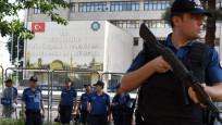 Diyarbakır BB Belediyesi'nde 29 memur görevden uzaklaştırıldı