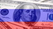 Rusya'da sabit varlıklara yatırımlar 100 milyar doları geçti